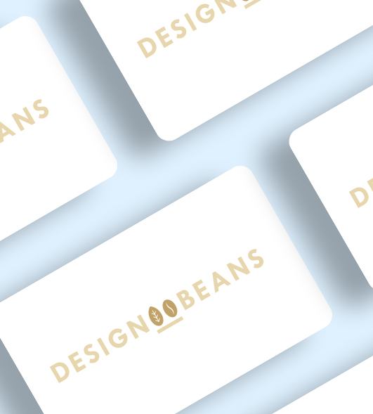 Design Beans
