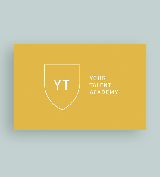 Your talent academy