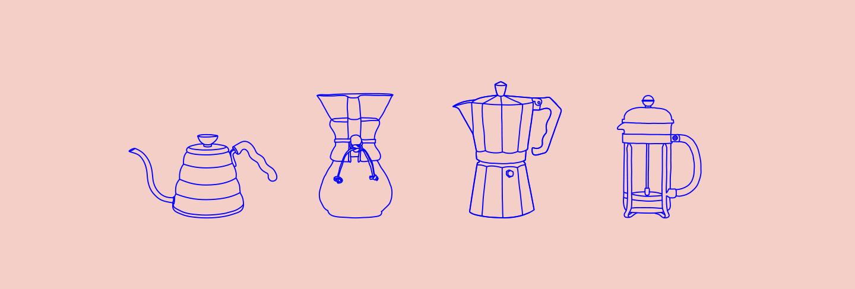 koffiefestival_header_02