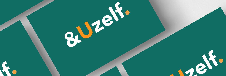 &Uzelf_header