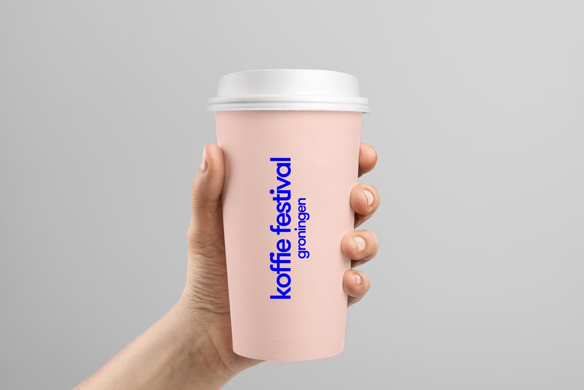 koffiefestival_portfolio_05