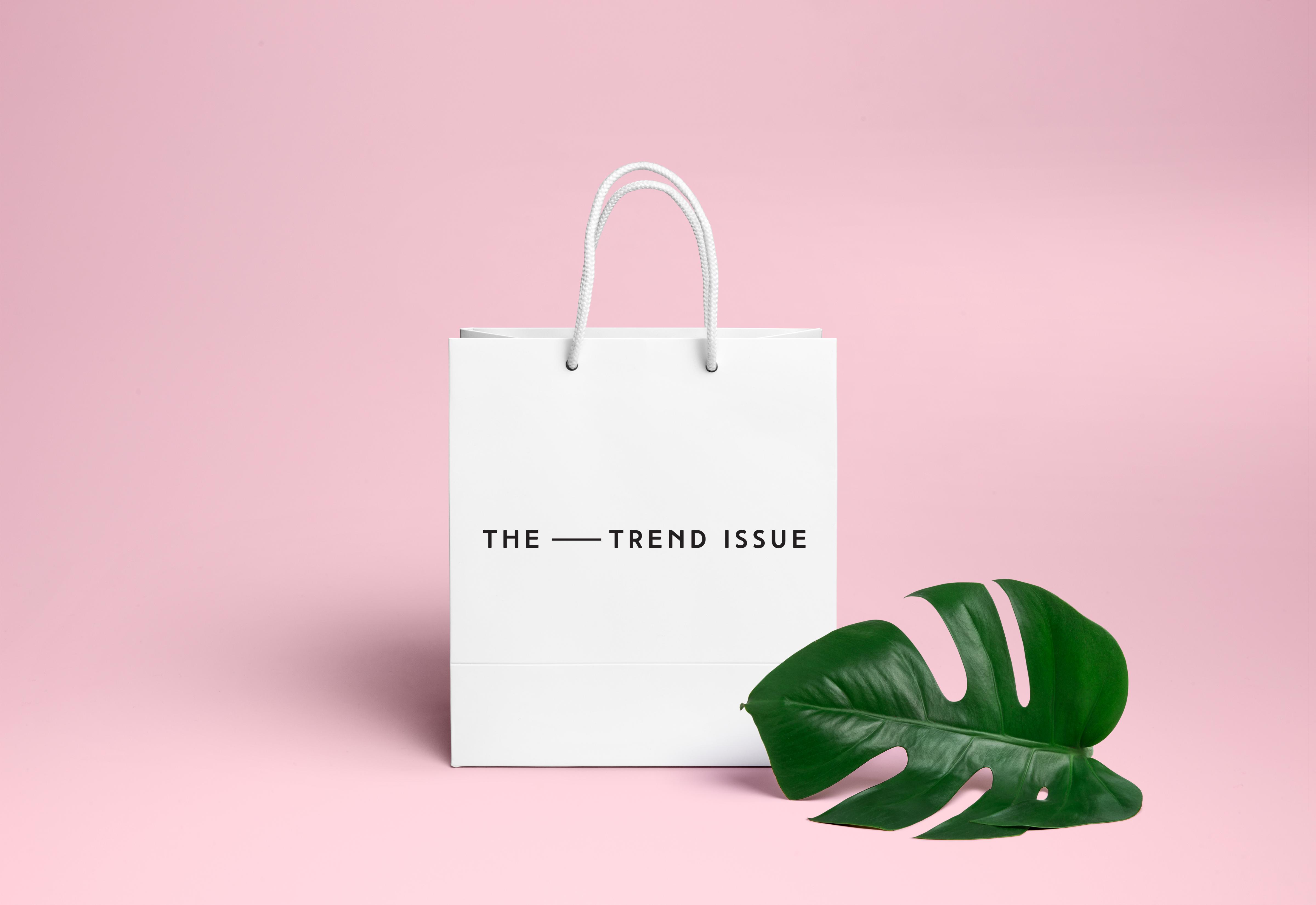 TTI_bag