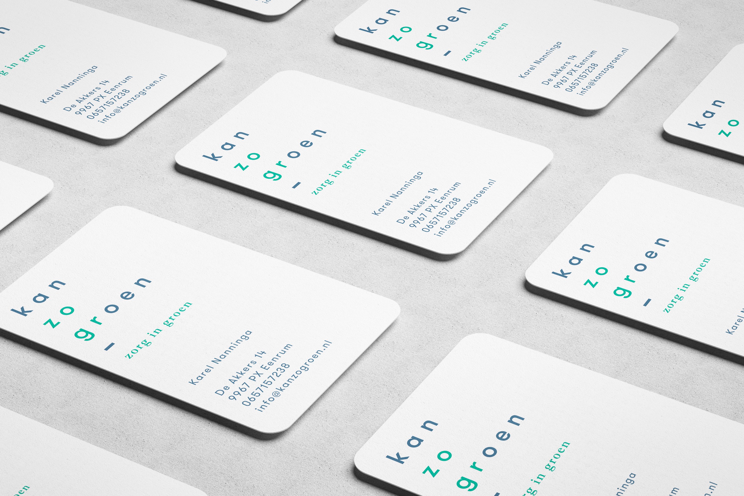 Business_Card_Mockup_2